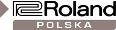 Roland Polska