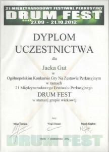 Jacek Gut 1