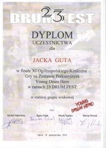 Jacek Gut 3