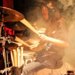 drumsetpro 12 mln pix