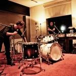 warsztaty perkusyjne 12 mln pix