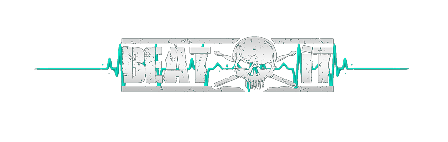 beat_it_logo-tv1-(1)