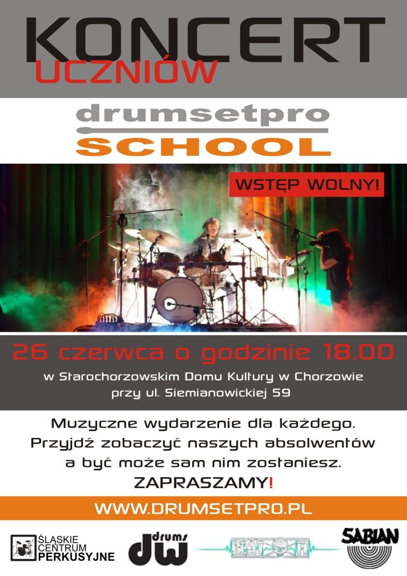 koncert drumset(1)