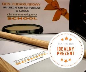 idealny-prezent-2